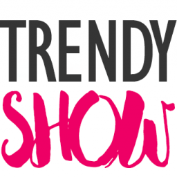 Relooking By Laure Trendy-Show