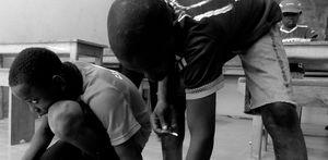 Maltraitance infantile : investigation paraclinique.