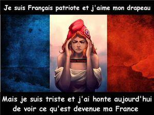 Être jeune français, c'est quoi pour toi ?