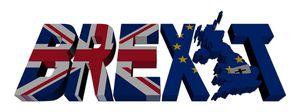 L'économie britannique sortirait gagnante d'un départ de l'Union européenne