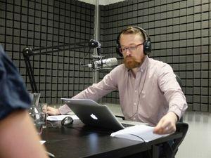 Depuis ce matin, une nouvelle radio au service de la contre-information : RADIO LIBERTES
