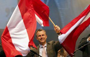 Autriche : l'élection présidentielle truquée est finalement invalidée !