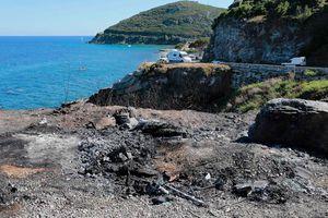 Les autorités corses appellent au calme après des heurts intercommunautaires près de Bastia