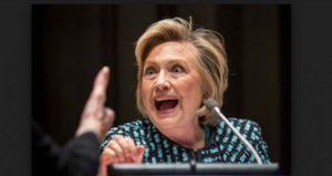 Pour Hillary Clinton, les électeurs de Trump sont soit « pitoyables », soit « désespérés »