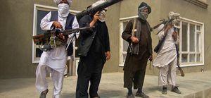USA. Lieutenant-colonel retraité des Etats-Unis: &quot&#x3B;Nous finançons les terroristes s'ils servent nos objectifs