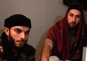 Médias : faut-il divulguer l'identité et la photo des terroristes ?