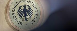 RSF prend la tête d'une coalition internationale contre la surveillance des journalistes étrangers par le service de renseignement extérieur allemand (BND)