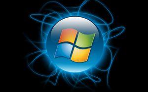 Windows affecté par une faille qui ne sera pas corrigée.