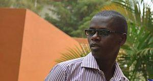 RSF appelle les autorités burundaises à ouvrir une enquête sur la disparition du journaliste Jean Bigirimana, introuvable depuis le 22 juillet 2016.