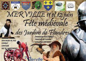 médiévale