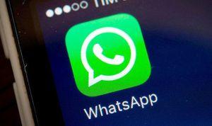 Baixar WhatsApp Gratis