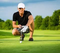 Get A Better Golfing Game With This Advice