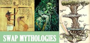 Swap Mythologie
