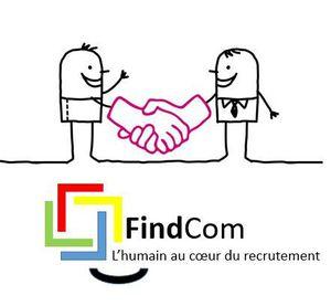 FindCom