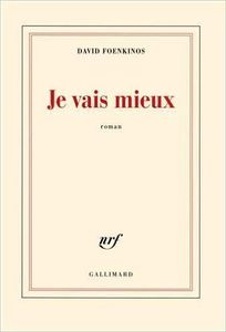 ���� le coin lecture....