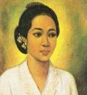 Biografi Ra Kartini Dalam Bahasa Inggris Dan Artinya Blog Demian