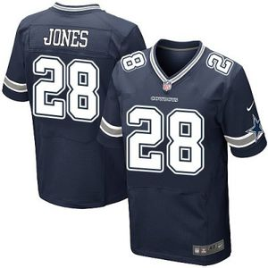 online store a0d17 a4809 Wholesale NFL Super Bowl Jerseys From China Factory Free ...
