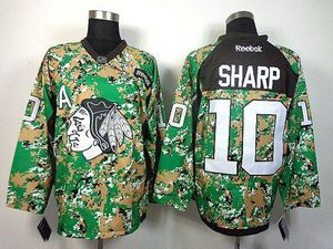 separation shoes 3330b fd654 ESPN Wholesale From China Cheap NFL Jerseys - Super Bowl ...