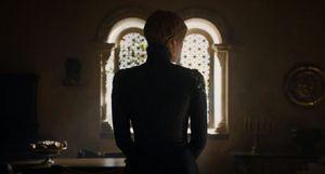 Le jugement de Cersei a sonné