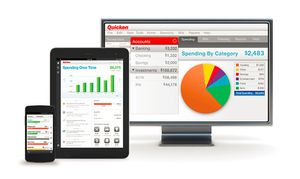 888-846-6939-A Tip for Tracking Rebates in Quicken