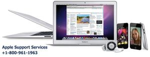 The General Methods of Obtaining Apple Mac Assistance Easily