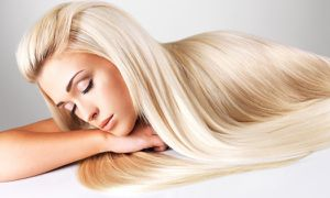 Top Tips for Making Your Hair Shine