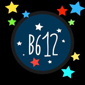 B612 Camera Baixar
