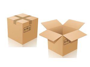 in thùng carton tại tphcm