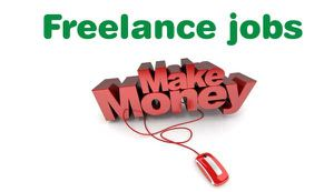 Making Cash Online For Free
