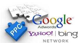 Fearsome Outcomes of AdWords