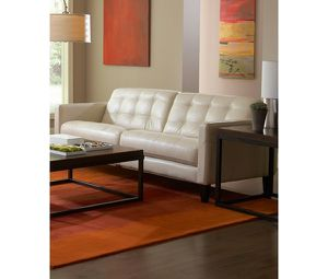 Real Wholesale Prices On Leather Furniture Furniture Now