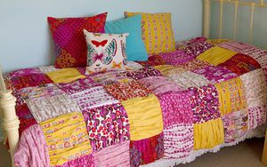 rollaway bed sheets
