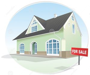 Real Estate, Agents and Homes for Sale in Greater Vancouver