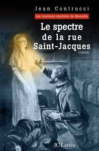 Le Spectre de la rue Saint-Jacques