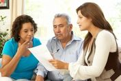 How to Consider Consolidating Loan Debt