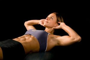 Science of Muscle Growth and Muscle Loss
