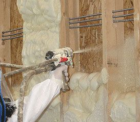 Your Insulation Contractors Expertise Will certainly Determine How Much Energy One saves