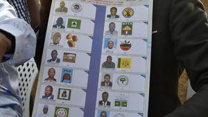 Tchad : Entre crise postélectorale, crise politique et révolution