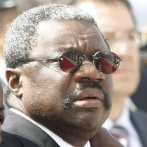 Gabon: Le recomptage des voix divise la famille Bongo