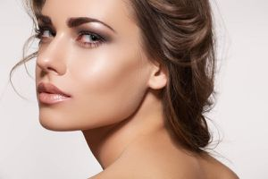 How to Rise to the Occasion with Make-Up