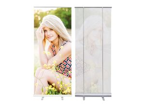 Stand Out with Banner Stands
