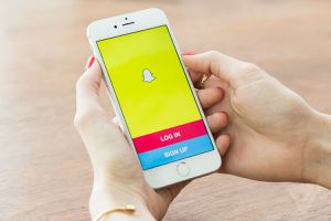 What is a Snapchat Hack?