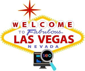 Offering Las Vegas SEO - For Local Results