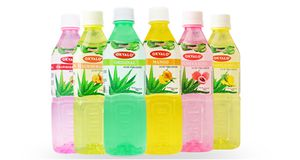 The Factual Details On Private Label Best Aloe Vera Juice