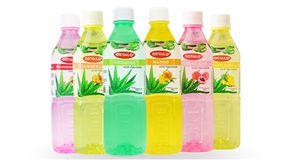 The Factual Details On Private Label Best Aloe Vera Juice