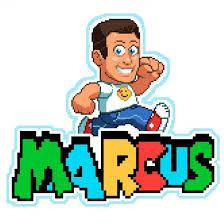 Marcus Box is coming !!!