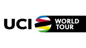 World Tour 2.0