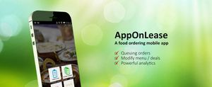 Why Your Restaurant Needs a Mobile App?
