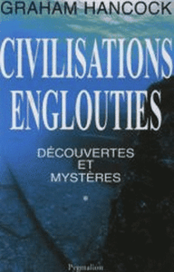 Civilisations englouties I