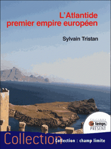 Atlantide premier empire europeen
